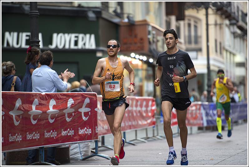 2016-09-25-x-maraton_39