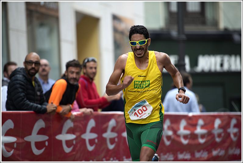 2016-09-25-x-maraton_43