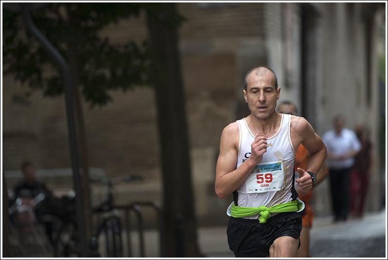 2016-09-25-x-maraton_62