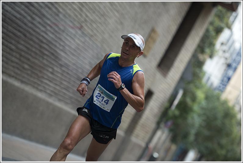 2016-09-25-x-maraton_65
