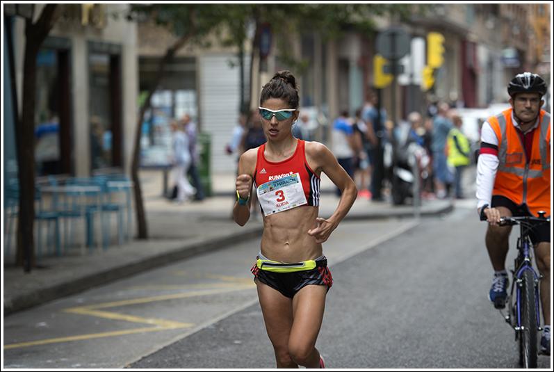 2016-09-25-x-maraton_75
