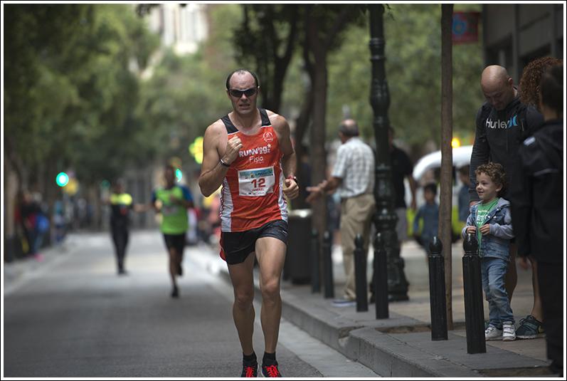 2016-09-25-x-maraton_84