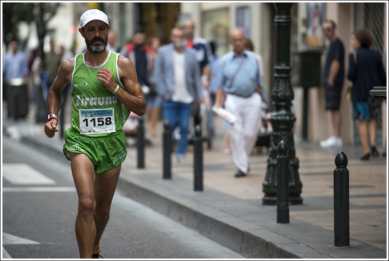 2016-09-25-x-maraton_87