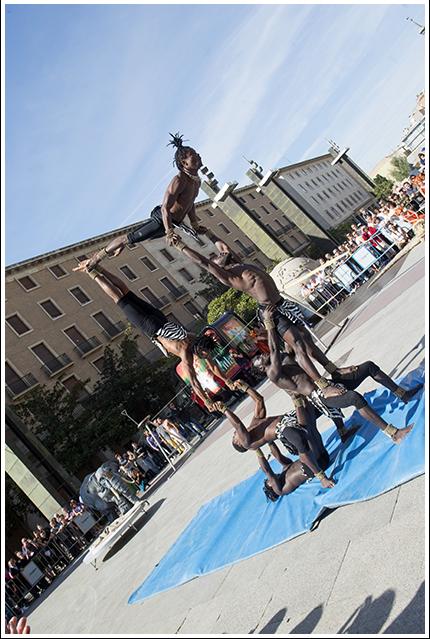 2016-10-07-circo_25