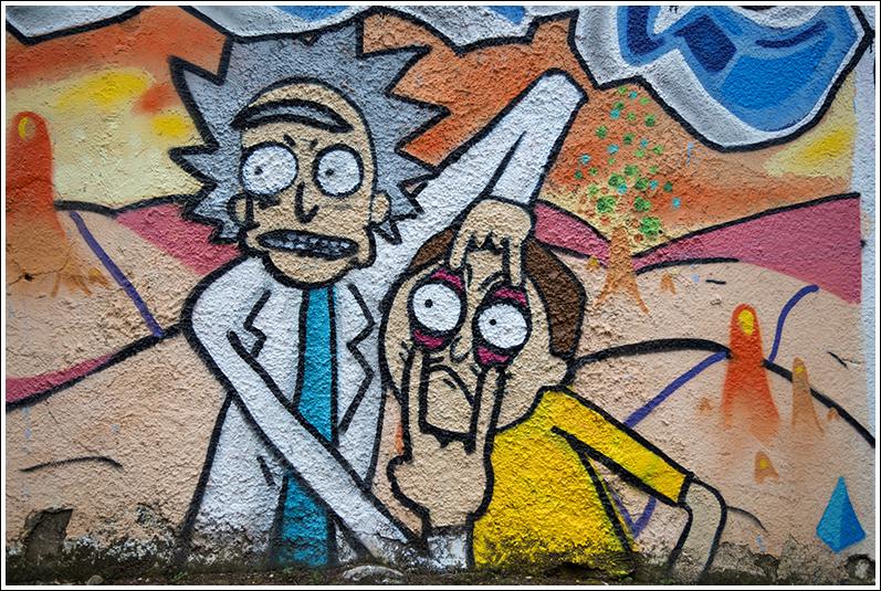 2016-11-22-graffitis_32