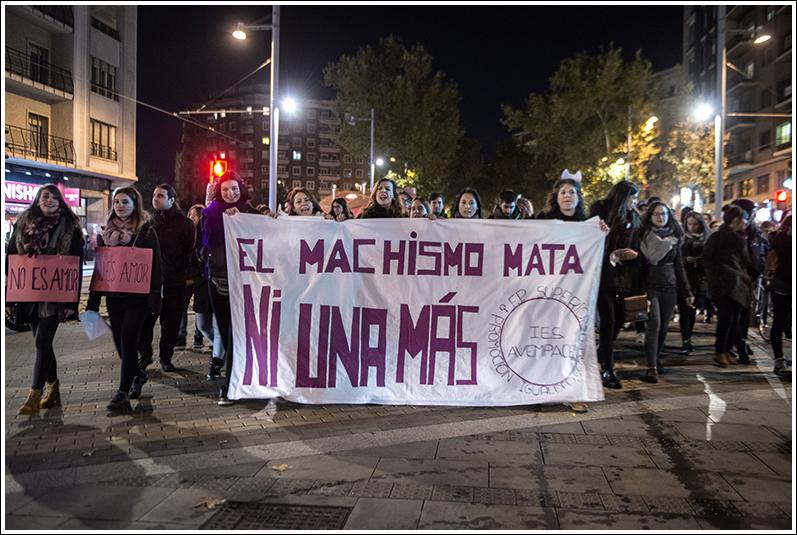 2016-11-25-crimenes_7