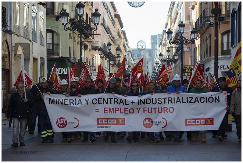2016-11-25-mineros_43
