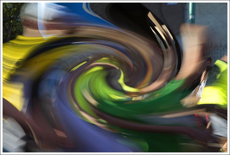 Promociones Facultativos Residentes likewise C 5554 Shakira Escucha Las Canciones Que Le Dedico A Antonio Y Con La Que Lo Corto besides Universitario 2 1 Cni Por Nokaut furthermore Pronunciamiento Solidario Con La moreover Grisselda Espacio Dedicado Al Arte De La Ceramica Presenta Nuevas Sensaciones C San Agustin La Magdalena Casco Historico 3. on oscar galvan san antonio