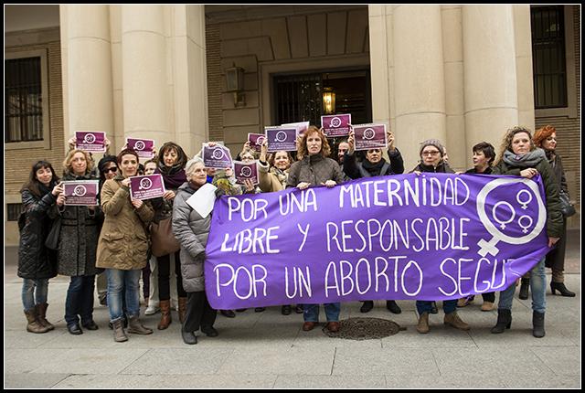 2014-01-24 Aborto_8